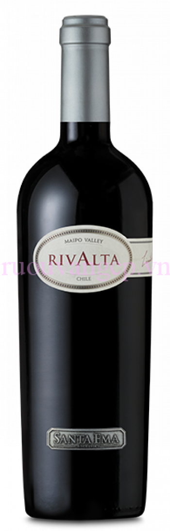 Santa Ema Rivalta Limited Selection