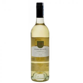 Berri Estates Chardonnay